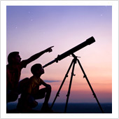 Teaching Astronomy