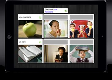 Learn Korean Rosetta Stone 174 Learn To Speak Korean