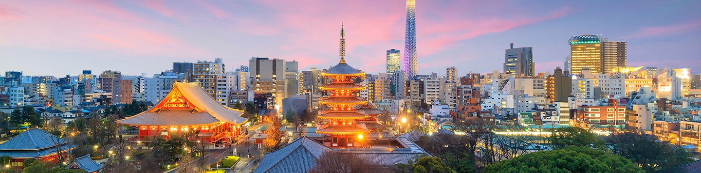 Speak_Japanese_Japan_Cityscape