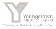 Youngstown City School District