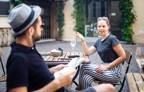 Buy Italian - Start Learning Italian Today | Rosetta Stone®