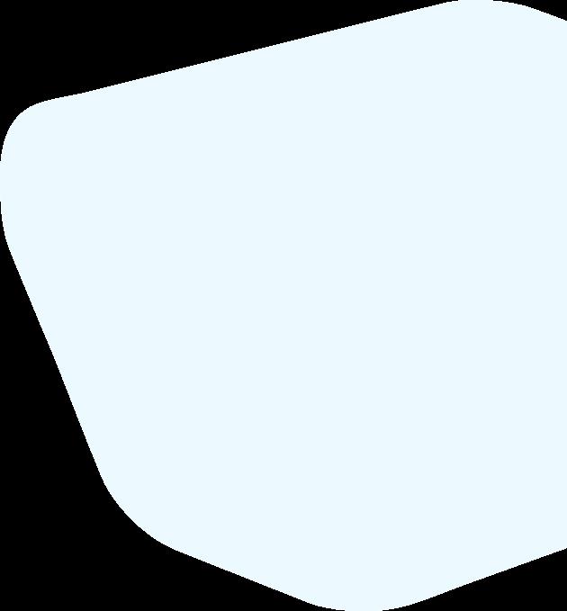 Language Learning Mobile Apps — Rosetta Stone